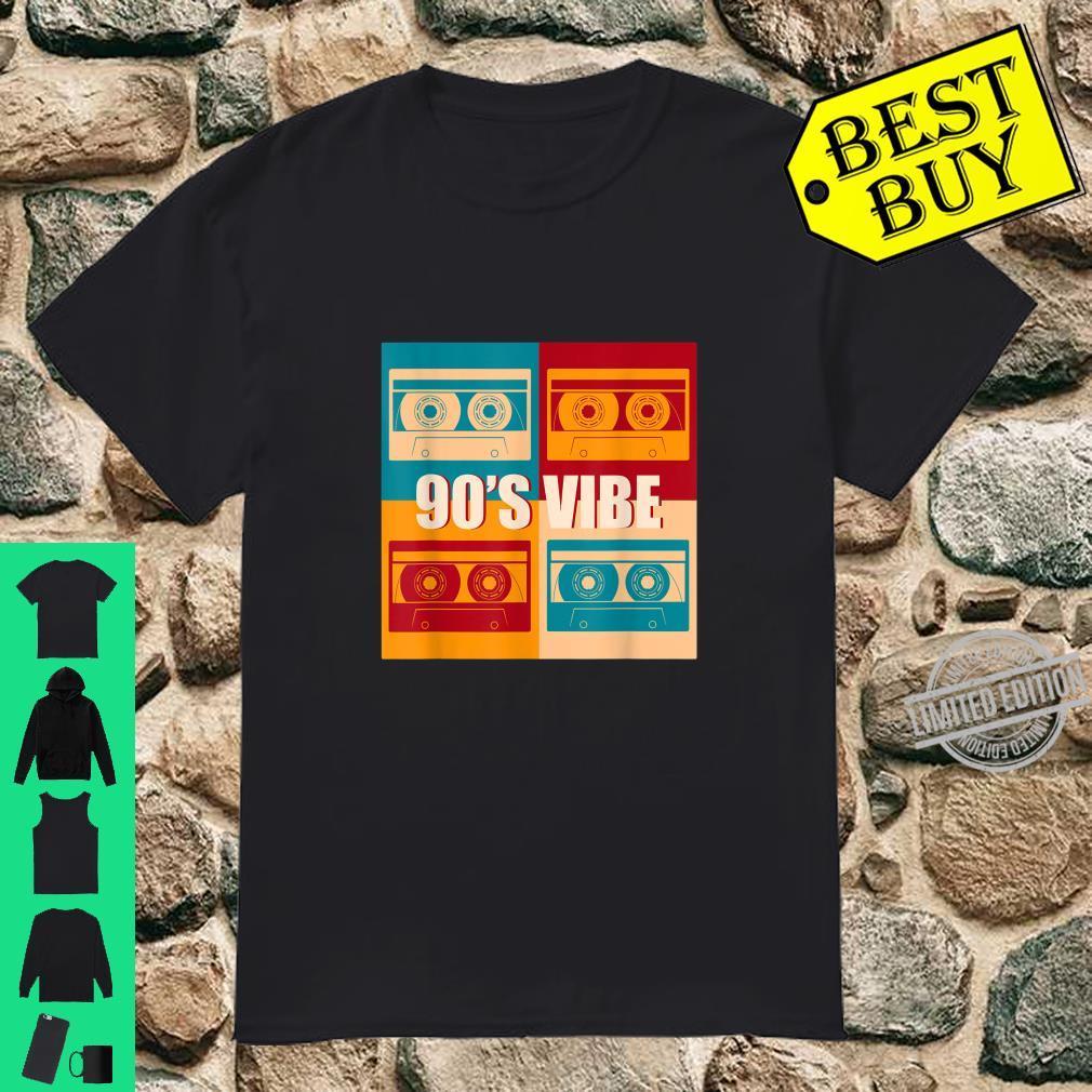 90s Vibe gift, 90s gift, Retro Vintage Shirt