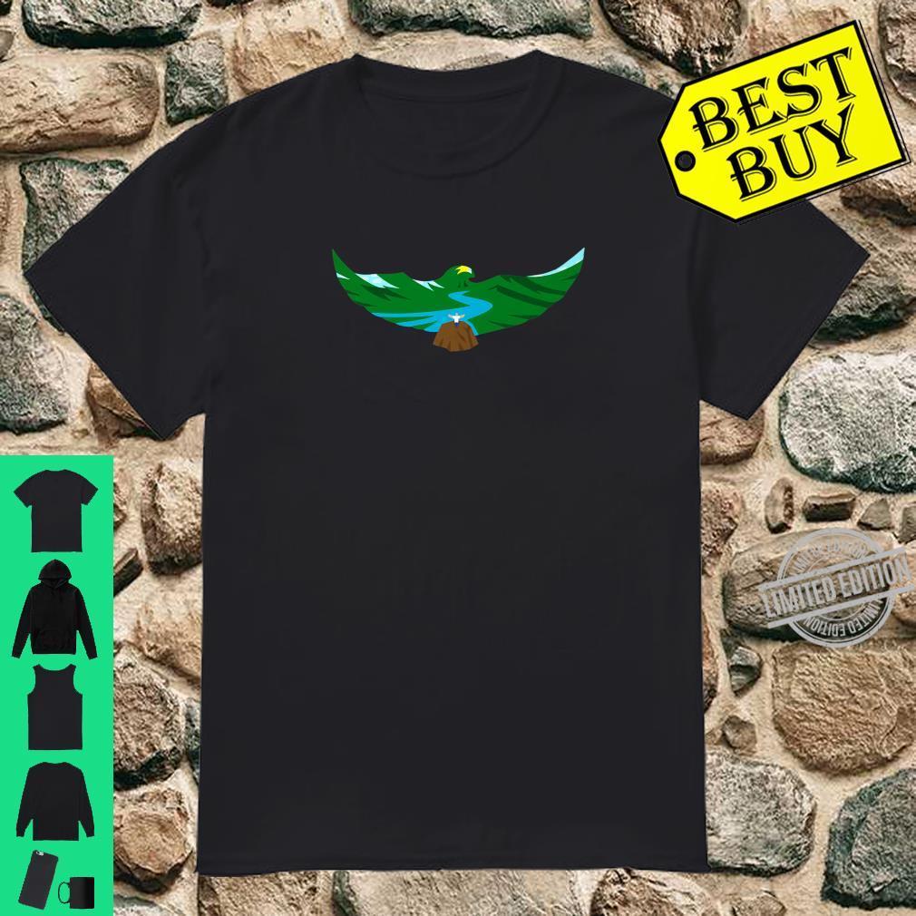 Best View Shirt